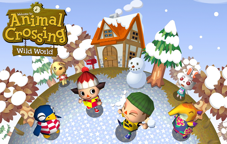 animal-crossing-wild-world-winter-790x504